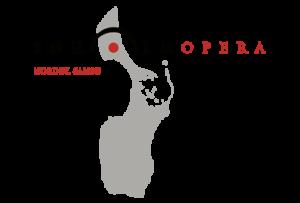 Søholm Operas Støtteforening